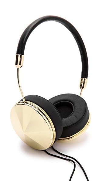 Taylor Headphones