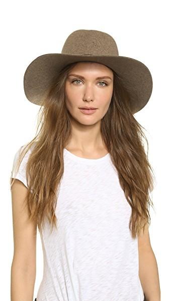 Wegner Hat
