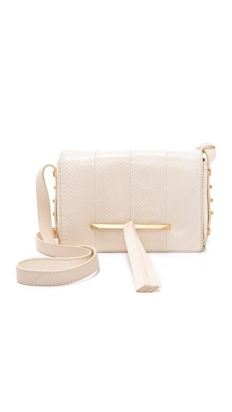 Bo Mini Cross Body
