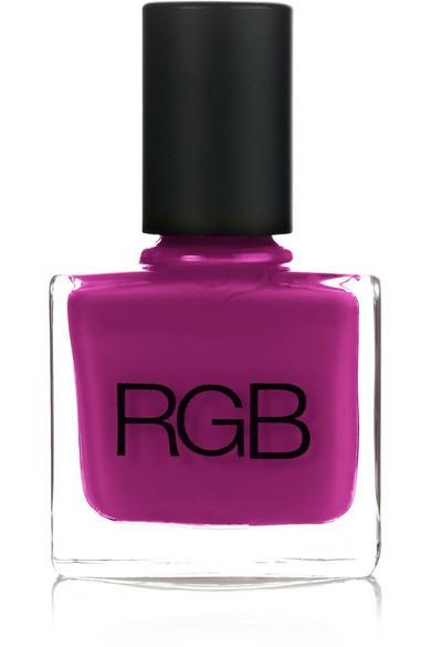 RGB Cosmetics