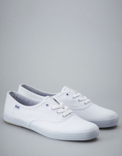 Keds 					 Champion Trainers