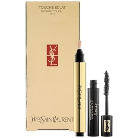 Yves Saint Laurent     TOUCHE ÉCLAT Radiant Touch Set