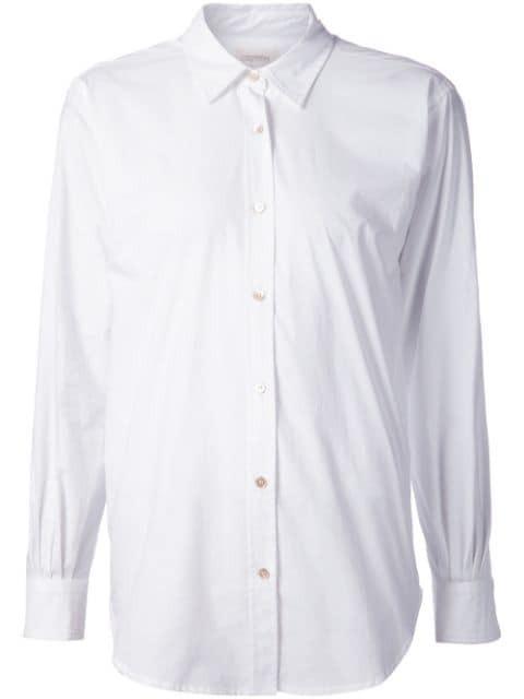 'Jake' shirt