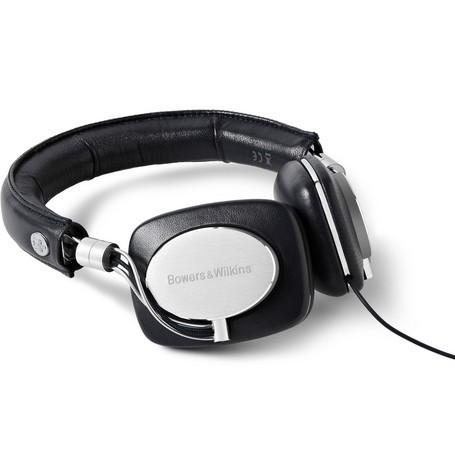 P5 Maserati Edition Headphones