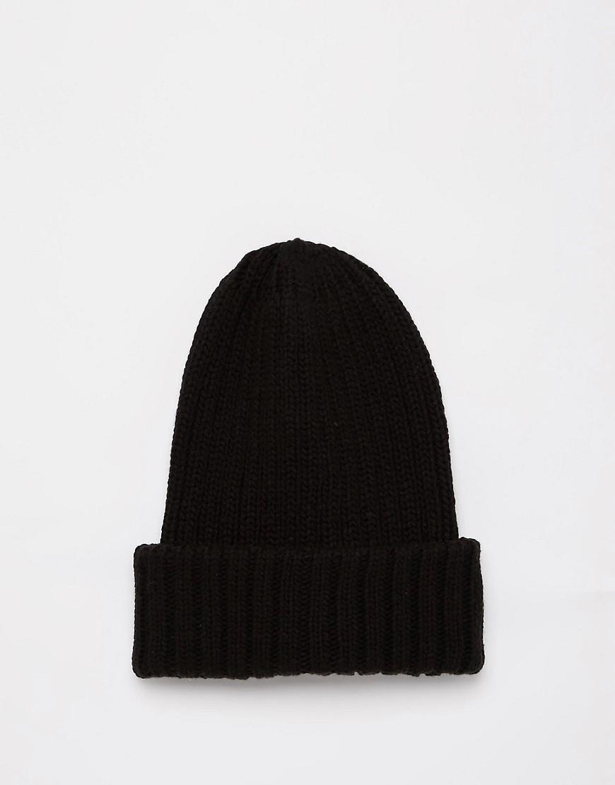 Monki Beanie Hat