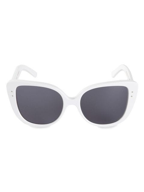 Selma Optique sunglasses