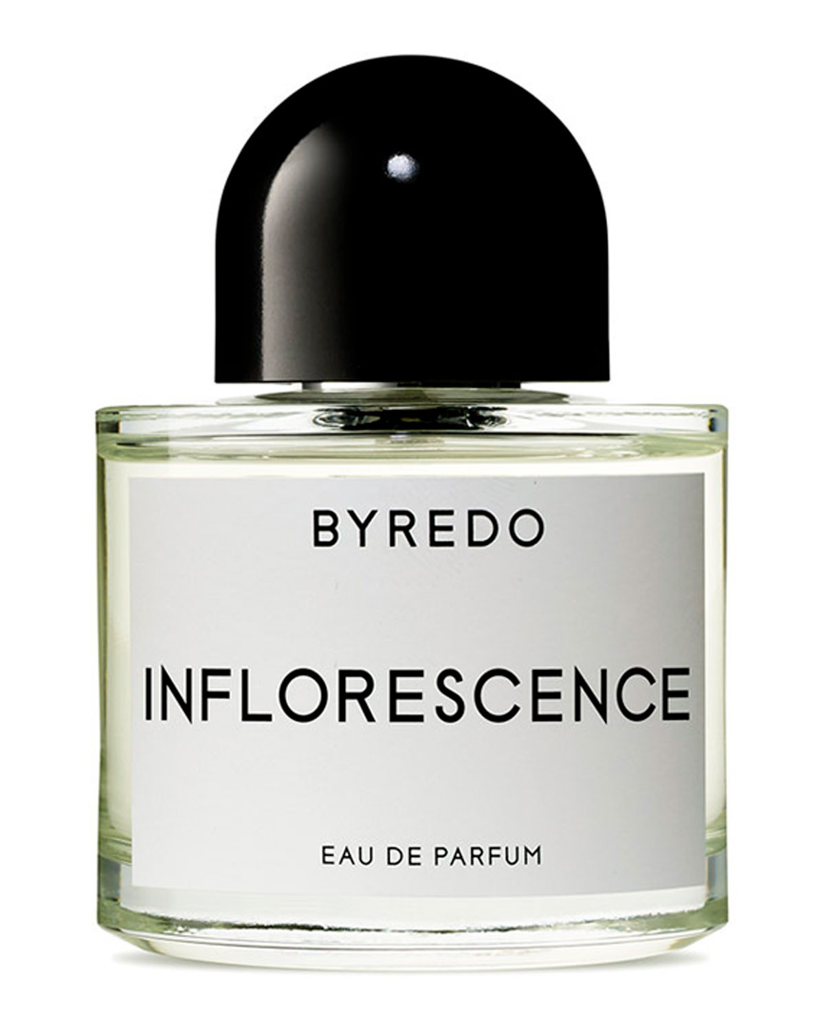 Inflorescence Eau de Parfum, 100 mL - Byredo - Red