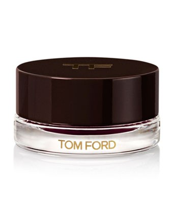 Noir Absolute For Eyes - Tom Ford Beauty