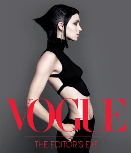 Vogue: The Editors Eye