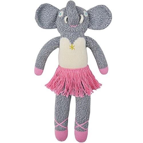 Blabla Doll - Josephine the Elephant Bla Bla