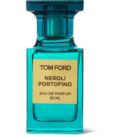 Neroli Portofino Eau de Parfum, 50ml