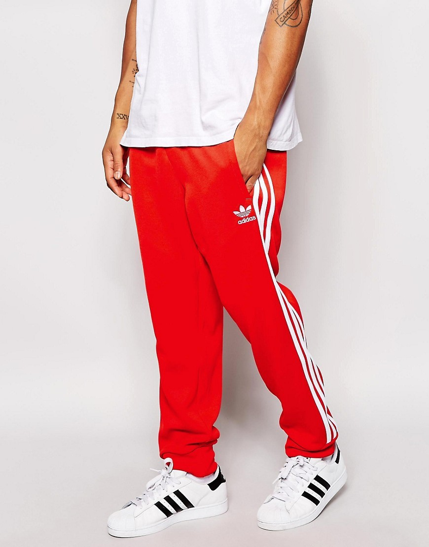 adidas Originals Track Jacket Co-ord