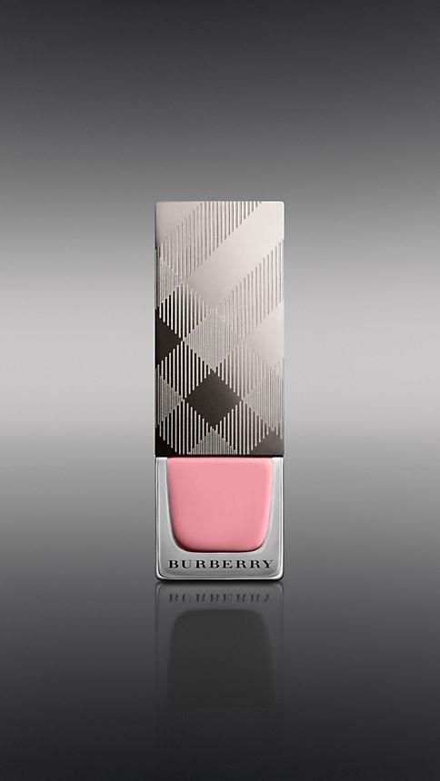 Nail Polish - Rose Pink No.400