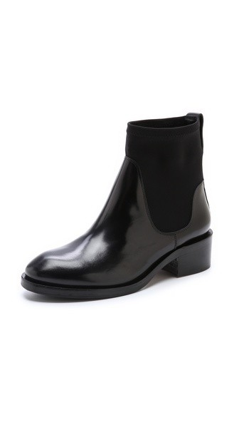 Comet Scuba Boots
