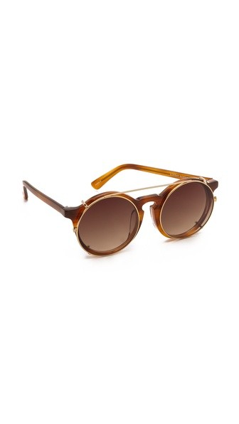 Matahari Sunglasses