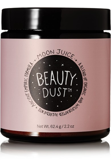 Beauty Dust, 62g
