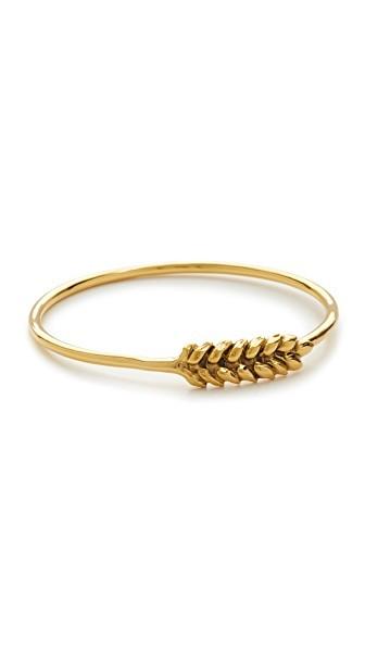 1 Wheat Cob Bracelet