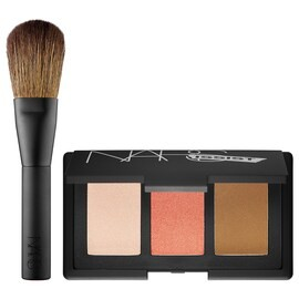 NARS     The NARSissist Cheek Kit