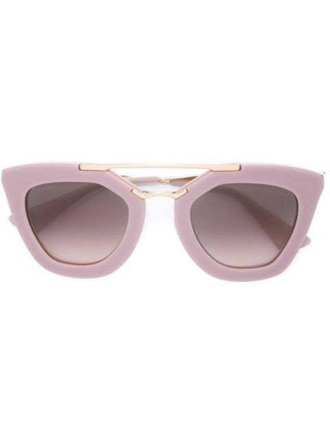 'Cinéma' sunglasses