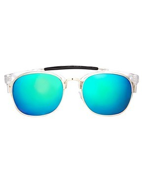 AJ Morgan Hollywood Sunglasses