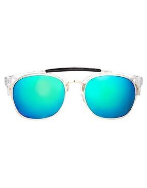 AJ Morgan Hollywood Sunglasses