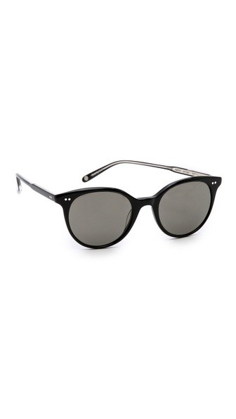 Dillion Sunglasses