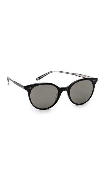 Dillion Sunglasses