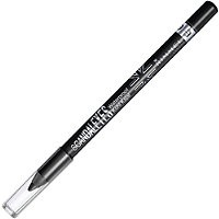 Scandal Eyes Waterproof Kohl Eyeliner