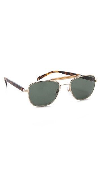 San Juan Polarized Sunglasses