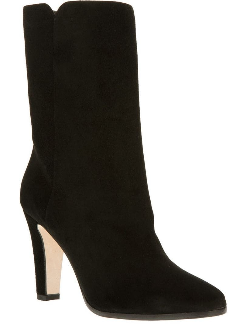 JIMMY CHOO 'Travis' boot