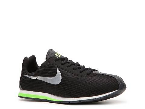 Nike Little Runner Sneaker - Womens