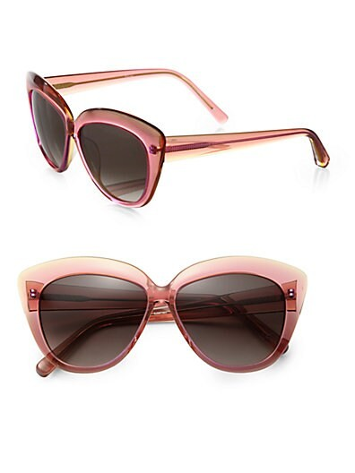 Essex Sunglasses