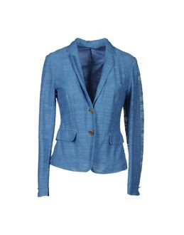 M.GRIFONI DENIM Blazers - Item 41323902