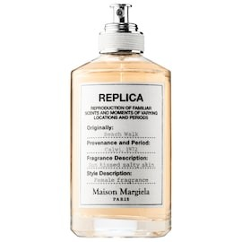 http://www.sephora.com/replica-beach-walk-P385358?skuId=1593144