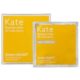 Kate Somerville Somerville 360°™ Tanning Towelettes