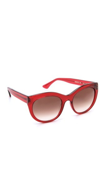 Suggesty Sunglasses