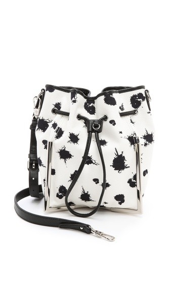 Scout Small Cross Body Bag
