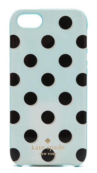 Le Pavillion iPhone 5 / 5S Case