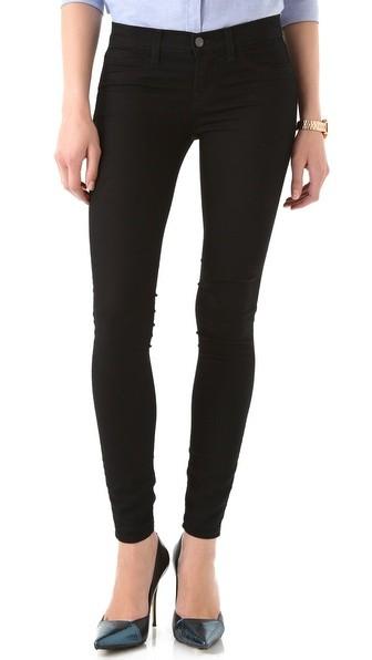 915 Super Skinny Legging Jeans
