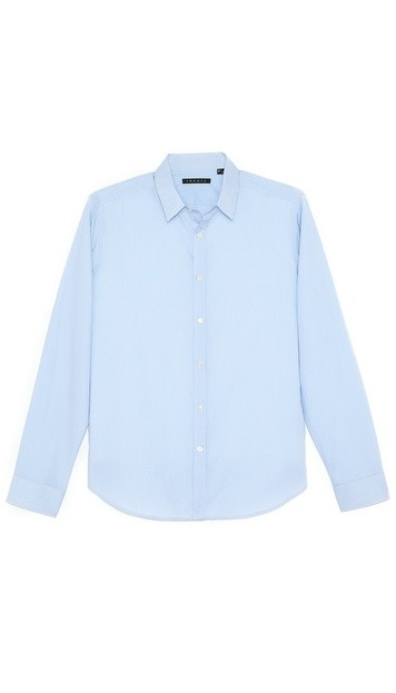 Keyport Dress Shirt