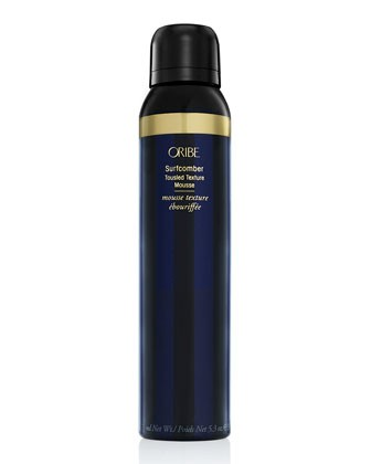 Surfcomber Mousse - Oribe