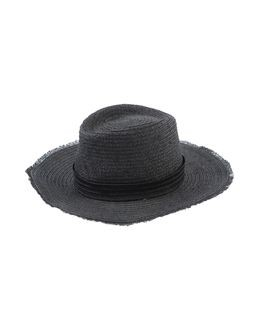 MAISON MICHEL Hats - Item 46324253
