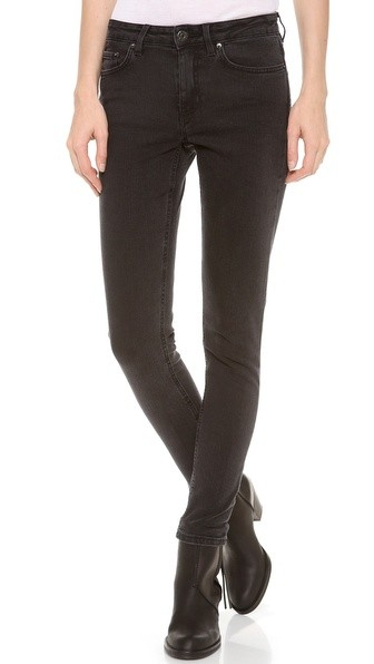 Skin 5 Jeans