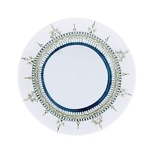 Padma Lakshmi Minakari Salad Plate
