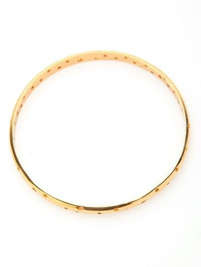 'Isabella' bangle
