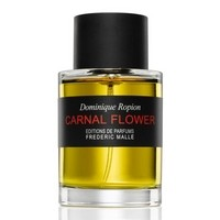 Carnal Flower 100ml