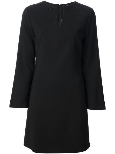 'Aria' dress