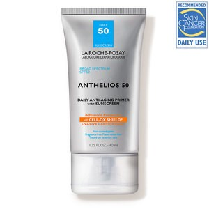 Anthelios 50 Daily Anti-Aging Primer With Sunscreen (1.35fl oz.)