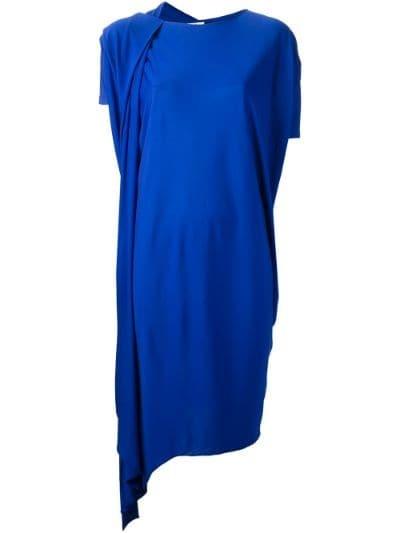 'Tammi' dress