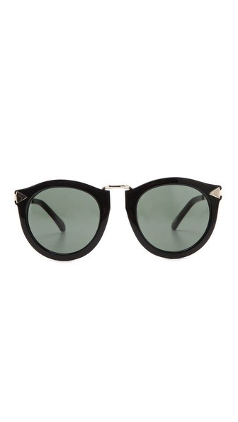 The Harvest Sunglasses